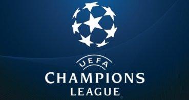 Cómo ver online el sorteo de octavos de final de la Champions League