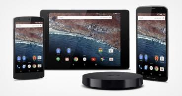 Google prepara un nuevo tablet con Huawei