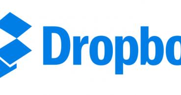 Dropbox se cae a nivel mundial