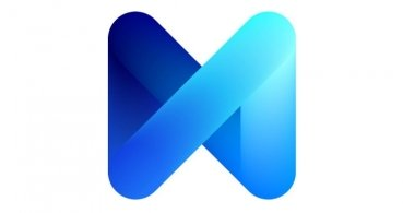 Facebook presenta un asistente personal dentro de su Messenger