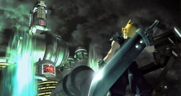 Descarga Final Fantasy VII para Android