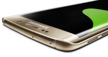 Así son los Samsung Galaxy S7, S7 Plus, S7 Edge y S7 Edge Plus