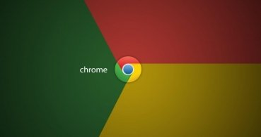 Descarga ya Chrome 54 con interesantes novedades