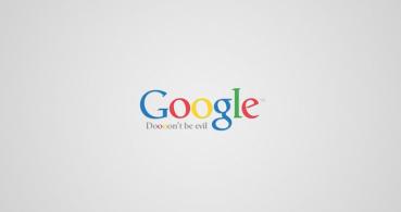Google Search añadirá pronto tarjetas con links de descarga