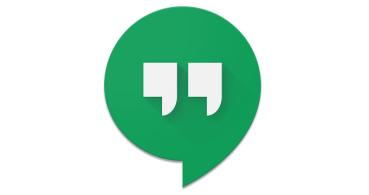 Descarga el nuevo Hangouts 4.0 para Android