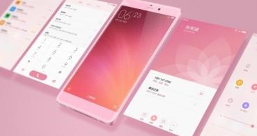 MIUI 7 ya disponible para los usuarios de Xiaomi