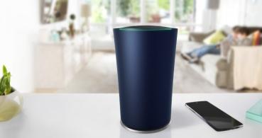 Google lanza su propio router Wi-Fi
