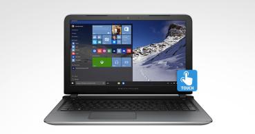 Soluciona los problemas de suspensión en portátiles HP con Windows 10