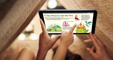 5 motivos para no comprar una tablet