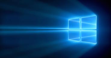 Microsoft permitirá rechazar la actualización a Windows 10