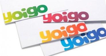 ¿Cuál es la cobertura de Yoigo?