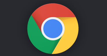 Chrome 55 usa un 30% menos de memoria RAM que Chrome 54