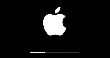 Cómo actualizar iOS en el iPad o iPhone