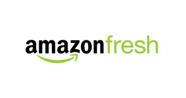 Amazon Fresh, el supermercado online de Amazon, a punto de llegar a España