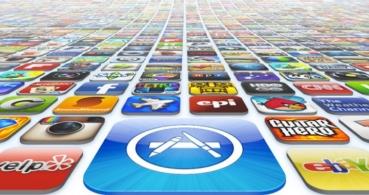 Apple elimina de la App Store los juegos no compatibles con iOS 9