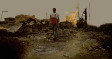 Cómo ayudar a los refugiados de Siria con SMS