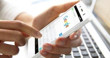 Los mejores móviles de la gama media