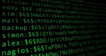Estados Unidos está lanzando ciberataques contra el ISIS