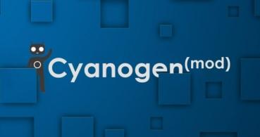 bq Aquaris X5, el posible gama media premium con CyanogenMod