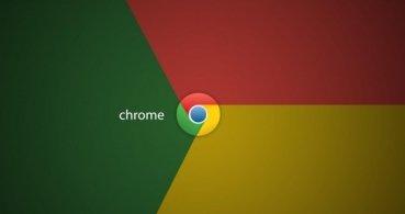 Cómo hacer una copia de seguridad de los marcadores de Chrome