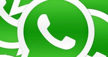 ¡Cuidado! Vueling no regala billetes de avión a través de WhatsApp