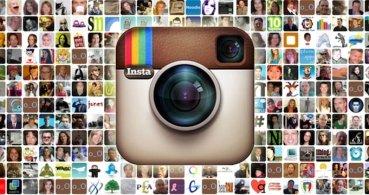 Cómo recuperar la contraseña de Instagram