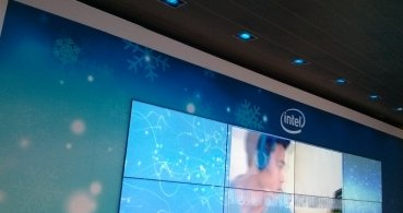 Intel presenta la 6ª Generación de procesadores Intel Core en España