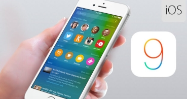 Primeras impresiones en iOS 9
