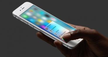 El jailbreak llega a iOS 9