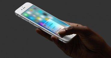 iPhone 6s e iPhone 6s Plus: precios con Orange