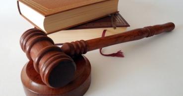 La Ley de Enjuiciamiento Criminal entra en vigor: comienza el espionaje