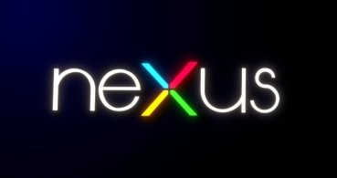 Google Nexus 5X, se revelan su aspecto frontal y colores disponibles