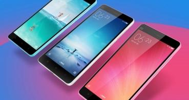 Compra el Xiaomi Mi 4c desde España