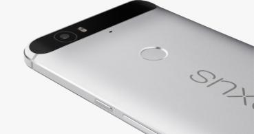 Nexus 6P, un smartphone difícil de reparar