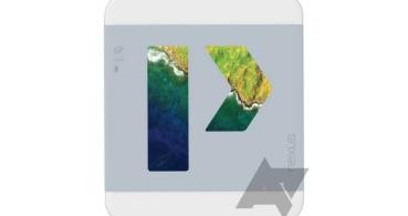 Nexus 5X y Nexus 6P disponibles a partir de mañana: conoce sus precios