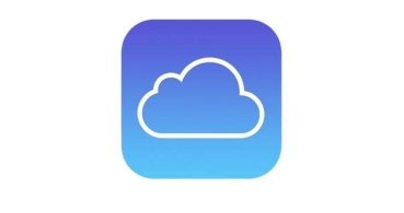 Un falso SMS alerta de un iPhone perdido para robar los datos de iCloud