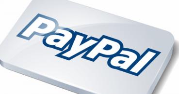 Transferir dinero entre particulares con PayPal.me
