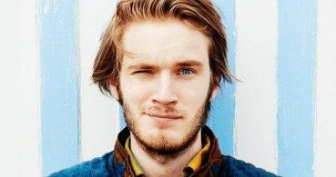 Los 10 youtubers que más han ganado en 2016