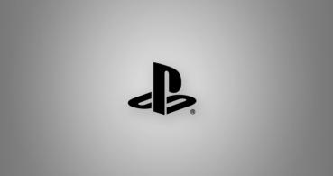 PlayStation cumple hoy 20 años de su lanzamiento en España