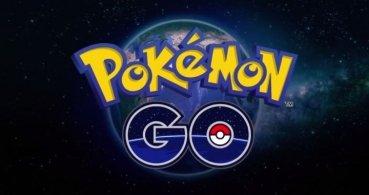 El juego Pokémon GO llegará a iOS y Android