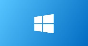 Descarga la ISO de Windows 10 Anniversary Update