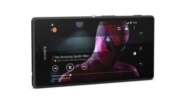 Sony Xperia M2 y Xperia M2 Aqua se actualizan a Android 5.1 Lollipop