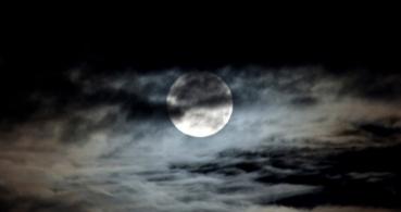 Cómo ver el eclipse de Súperluna desde Internet