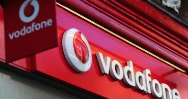 Vodafone aumenta los gigas de las tarifas Red gratis