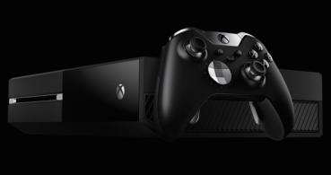Xbox Two será una realidad