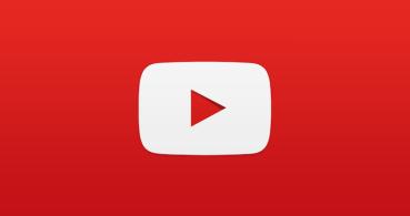 Un youtuber es denunciado por besar a mujeres sin permiso