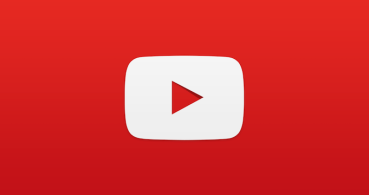 Esta opción de YouTube te oculta miles de vídeos