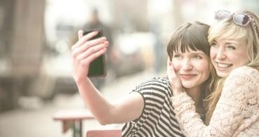 ¿Dónde se guardan las fotos en Android?
