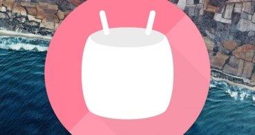 Todos los dispositivos que actualizarán a Android 6.0 Marshmallow