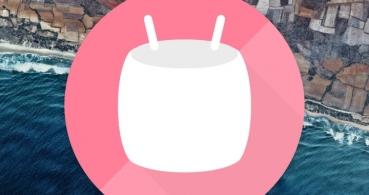 Descubre el truco oculto de Android 6.0 Marshmallow